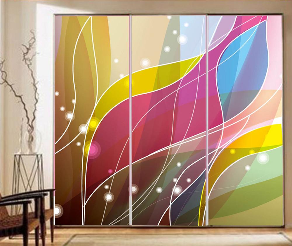 Pellicole per vetri ballarate centro copie stampa a como - Pellicole adesive per vetri esterni ...