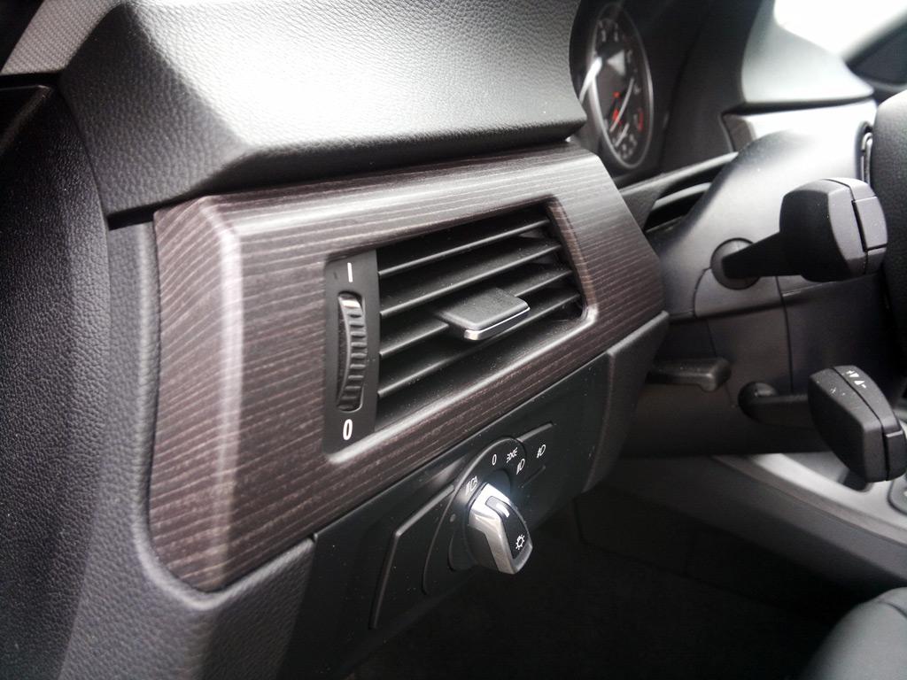 Pellicola Adesiva Per Interni Auto.Pellicola Adesiva Per Interni Auto